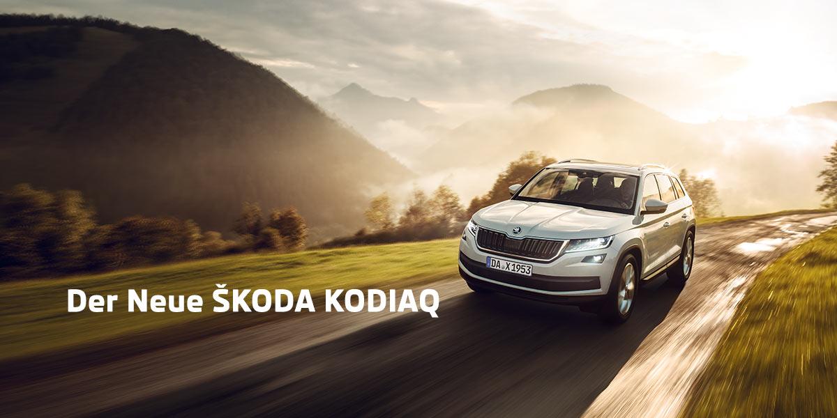 Slider-Kodiaq-2017-600px